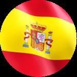 Fremdsprache Spanisch
