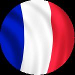 Fremdsprache Französisch