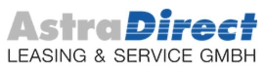 Logo Schließfächer